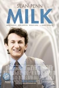 milk-movie-poster-1