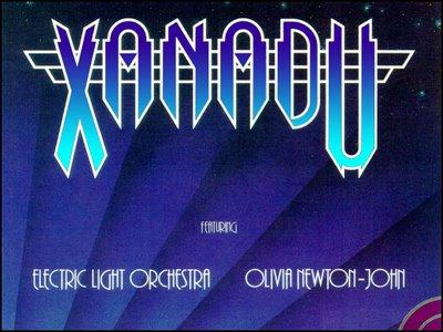 xanadu_wallpaper