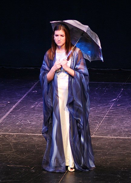 amneris-umbrella