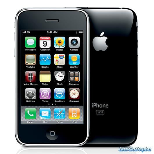http://a2view.files.wordpress.com/2009/09/apple-iphone-3gs.jpg