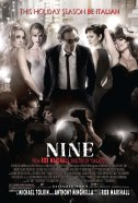 http://a2view.files.wordpress.com/2009/12/nine_movie_poster_01.jpg?w=126&h=185