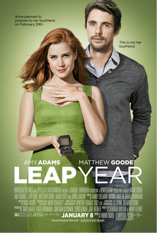 Movie.ZinOne.Com Download Fiml DVD HD Leap Year[2010] DvDrip-aXXo