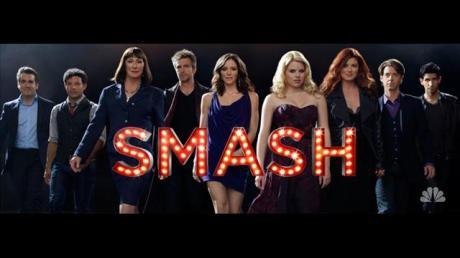 130426050718_130111050119_smash-logo111