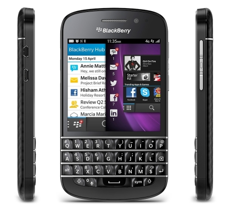 BlackBerry-Q10-review-sides_original