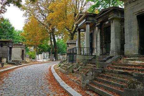 Paris2012-Pere3