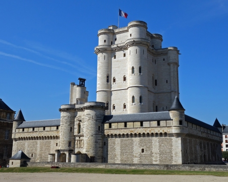 Paris2012-Vincennes1