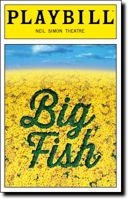 Big-Fish-Playbill-09-13