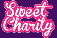 SweetCharity_show