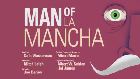 mancha-banner