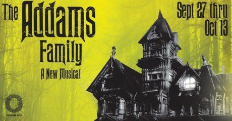 Adams-Family-e1567000664219